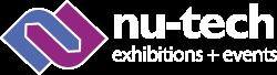 Nu-Tech Exhibitions & Events